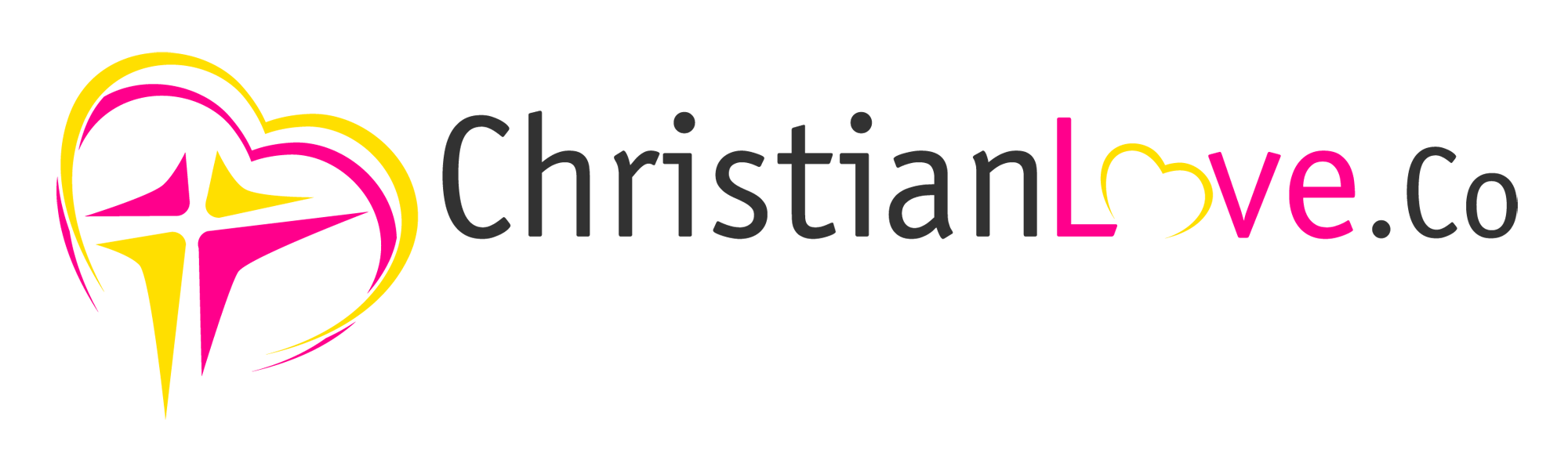 Christian_Love2.png