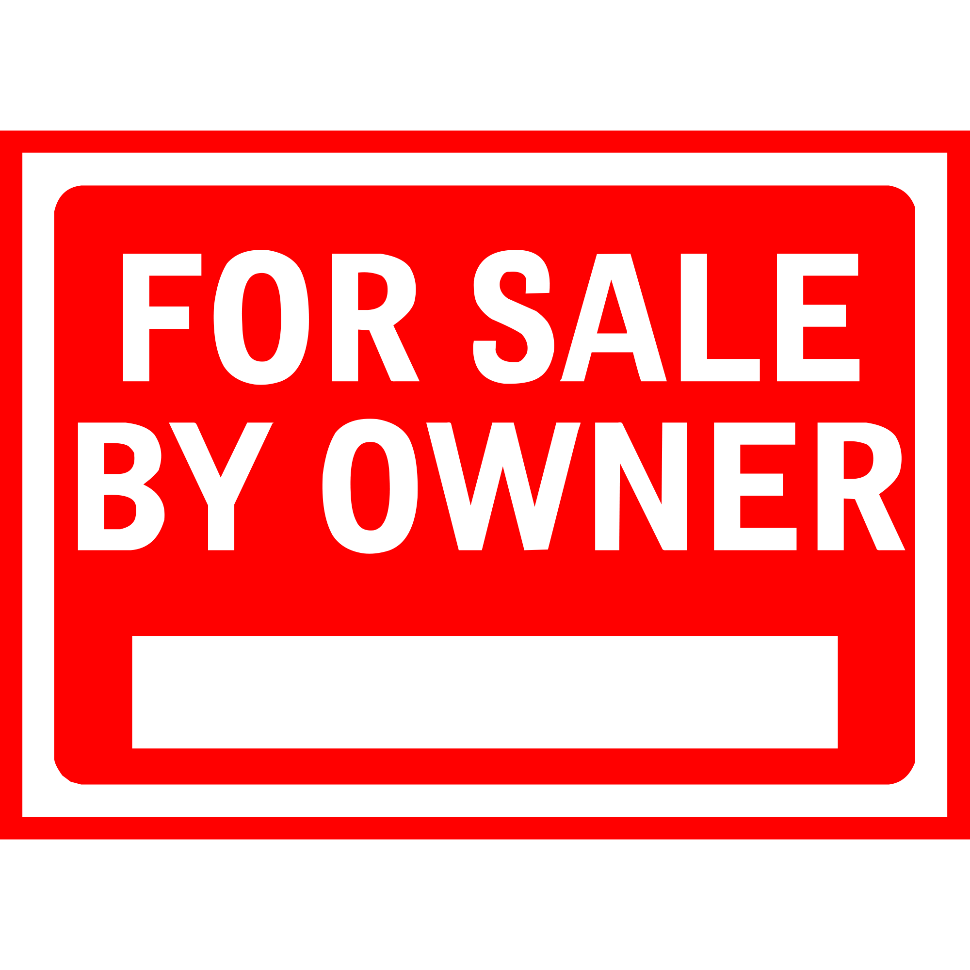 for-sale-byowner.png